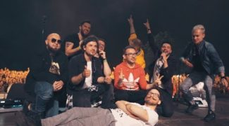 JUWENALIA TARNOWSKIE 2019 - AFTERMOVIE - grupareedy.pl
