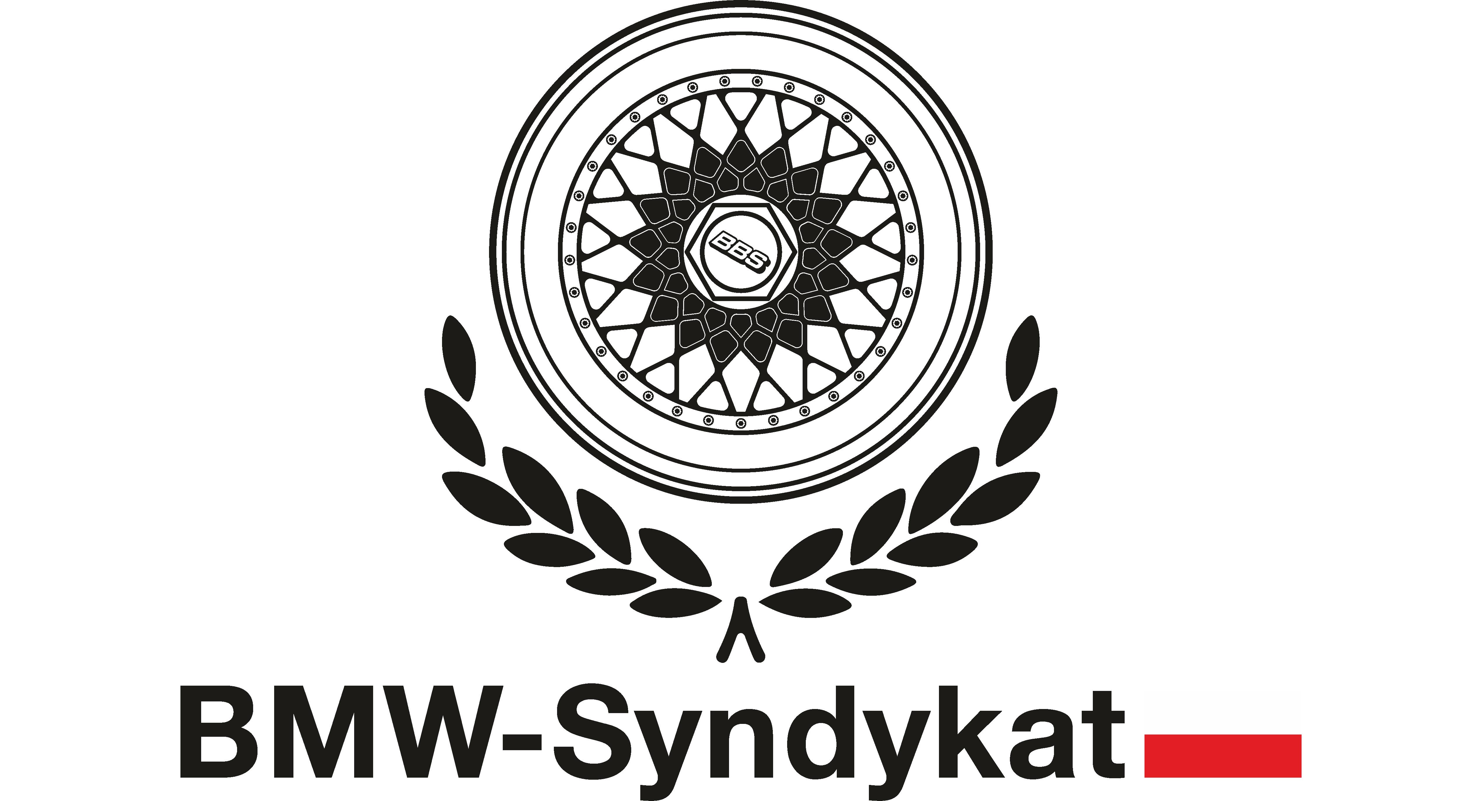 BMW Syndykat