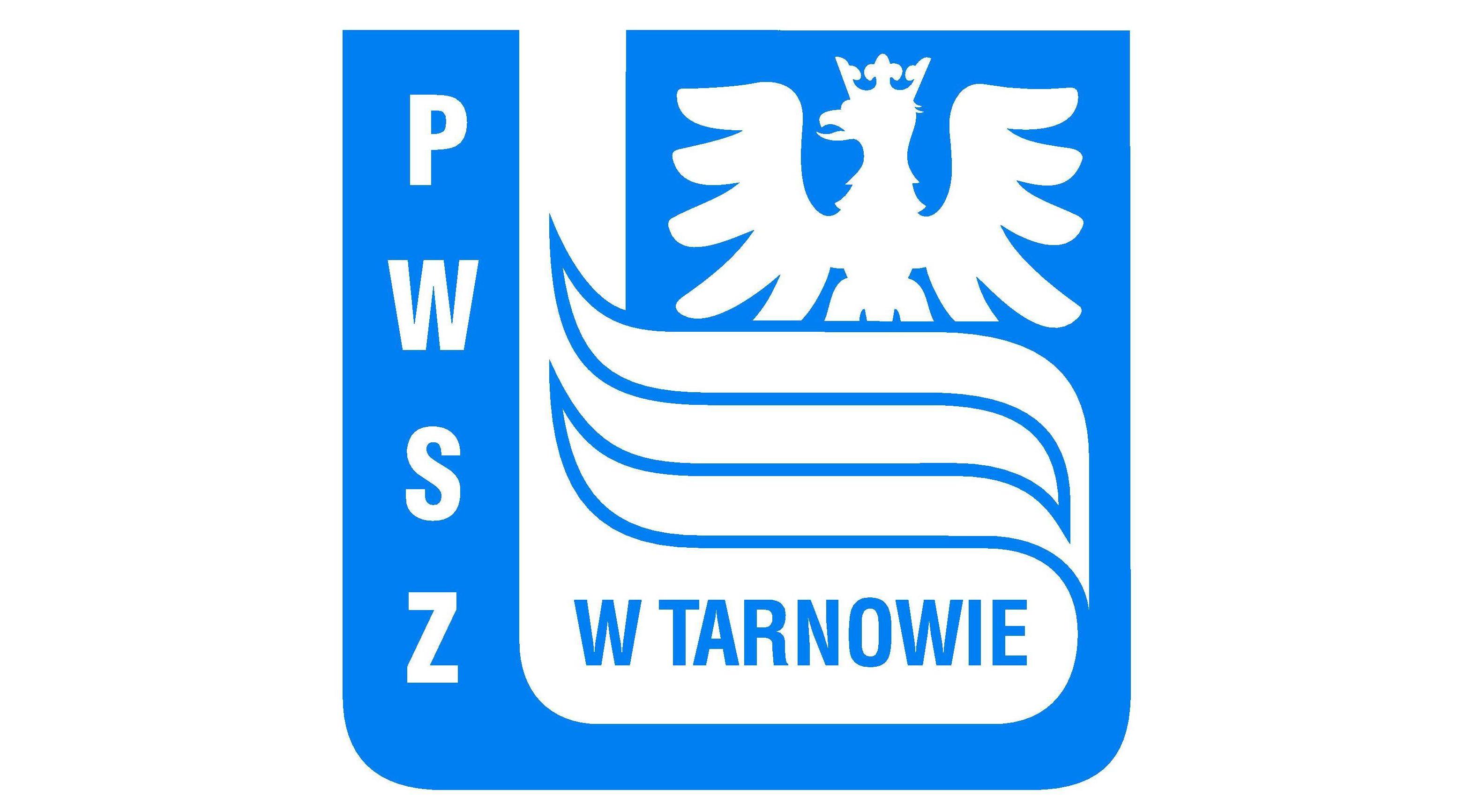 Pwsz Tarnów