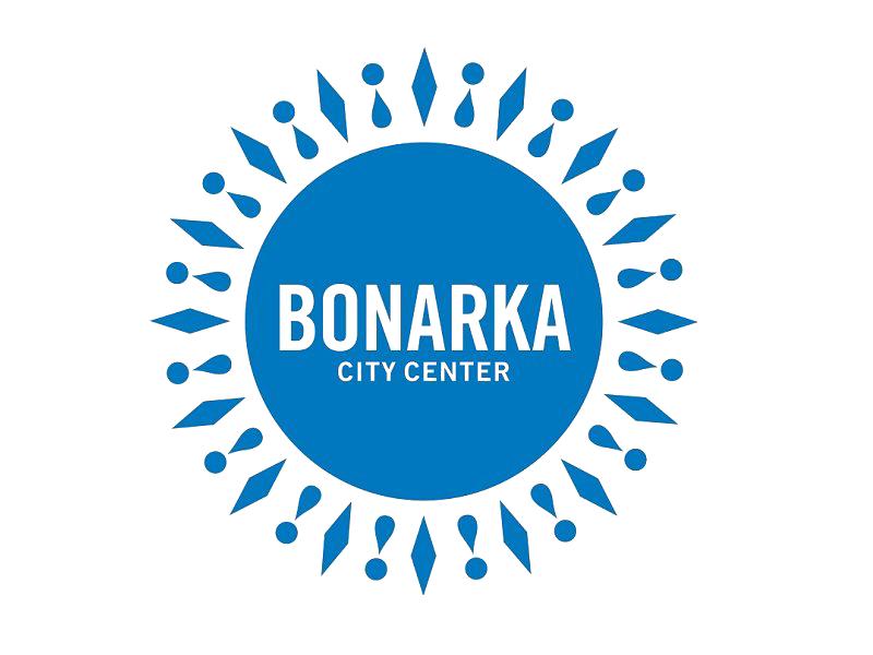 Bonarka City Center